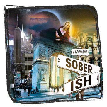 Liz Phair – Soberish