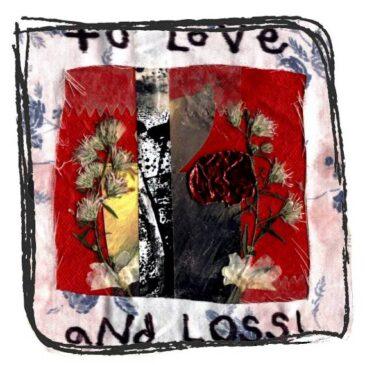 Hannah Sandoz – To Love and Loss!